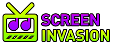 screen_invasion_logo_mediumcopy